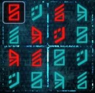 Eos sudoku 3