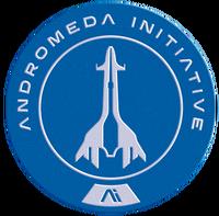 Logo Inicjatywy Andromeda.png