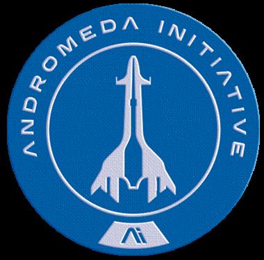 Inicjatywa Andromeda