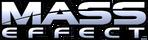 ME1 logo.png