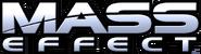 ME1 logo