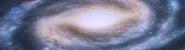 Me2galaxistérkép