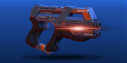 260px-ME3 Carnifex Heavy Pistol.png