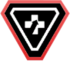 Passif MEA combat - Régénrération