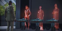 Council Hologram.png