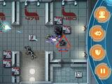 Навички (Mass Effect: Galaxy)