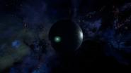 Meridian sphere.PNG