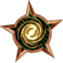 Друг Mass Effect Wiki