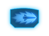 Mass Effect 3 Multiplayer/Character Customization