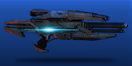 260px-ME3 Krysae Sniper Rifle.png