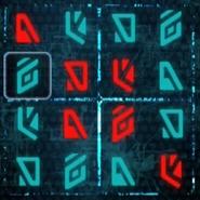 Havarl sudoku 1