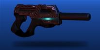 260px-ME3 Suppressor
