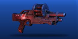 ME3 Piranha Assault Shotgun.png