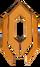 Цербер лого.png