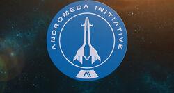 Slider-AndromedaInitiative.jpg