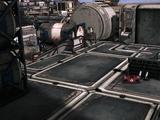 Citadel: Cerberus Ciphers