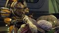 Eos - trophy-hunter Drack