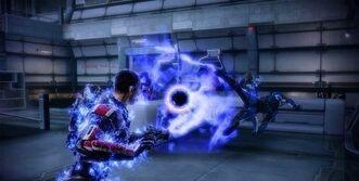 Mass-effect- biotic2-0.jpg