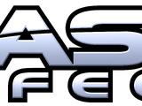 Mass Effect (série)