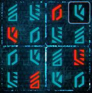 Kadara sudoku 2