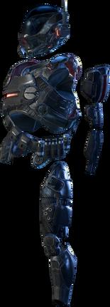 MEA Pathfinder Vigilant Armor Set.png