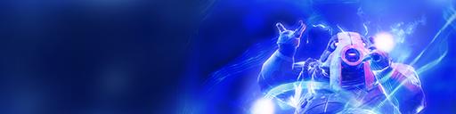 Biotic Mastery Biotic God Banner.png