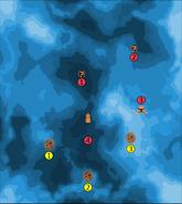 Edolus tmap