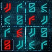 Havarl sudoku 2