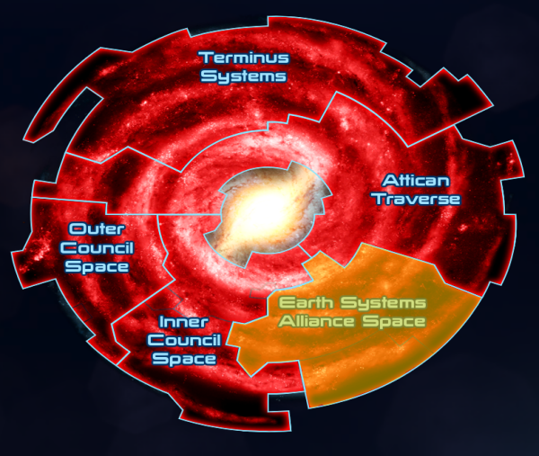 Earth Systems Alliance Space.png
