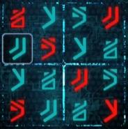 Havarl sudoku 3