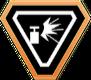 MEA Offensive Tech 3 Detonators icon.png
