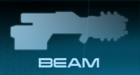 200px-MEI Weapons Beam.png