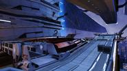 Citadel - Dock 422