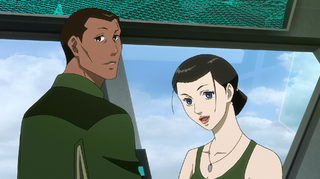 Fehl prime - kamille and mason.png
