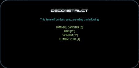 MEA Deconstruct.png