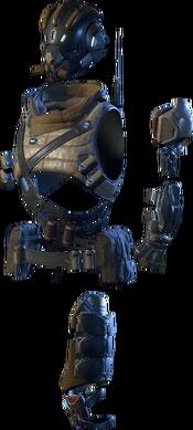 MEA Maverick Deadeye Armor Set.png