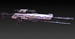 Viper Sniper.png