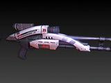 Mantis M-92