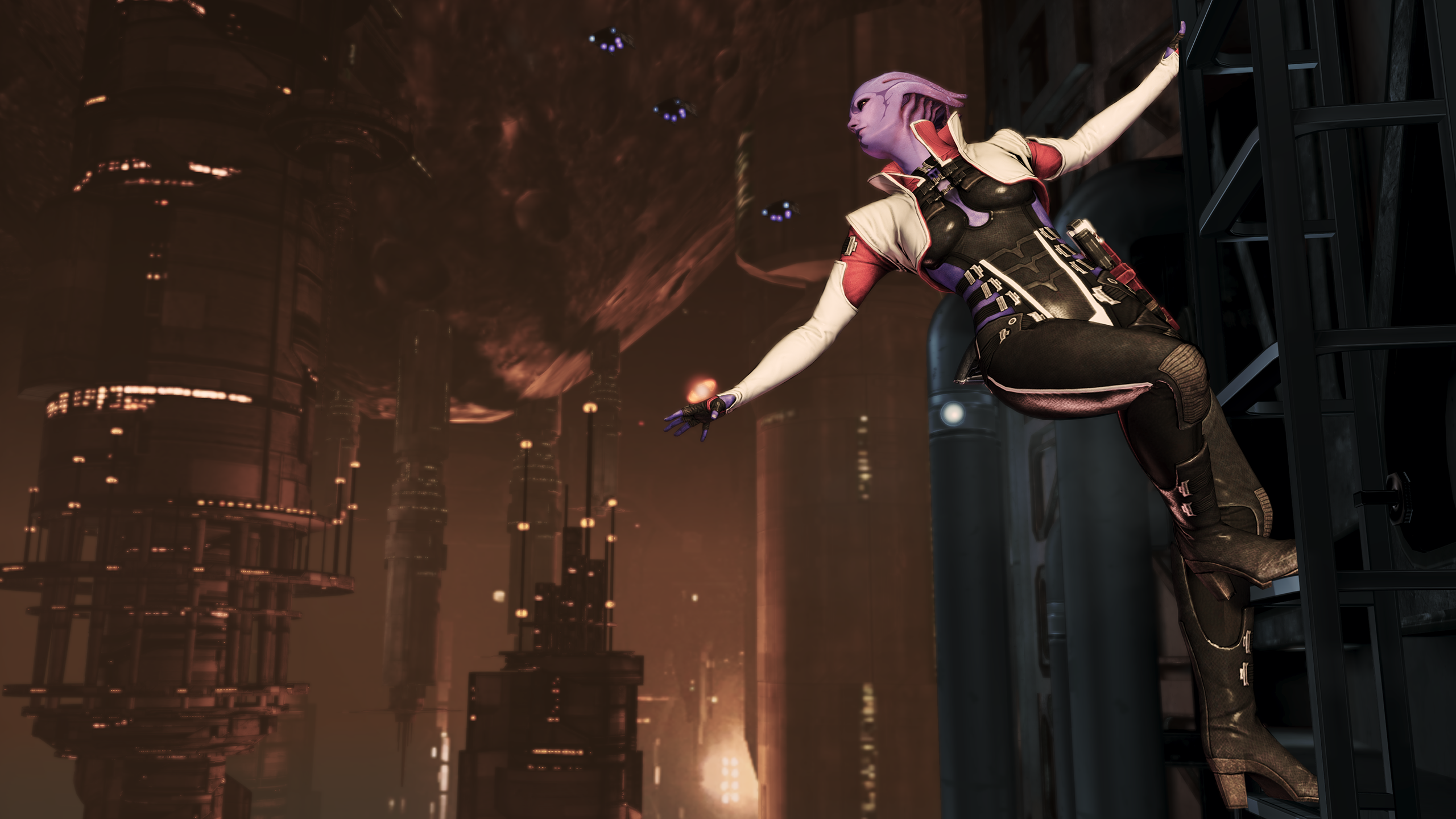 Aria on a ladder.png