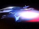 Codex/Ships and Vehicles