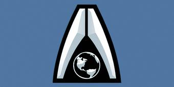 Admiral Steven Hackett