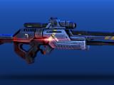Incisor M-29