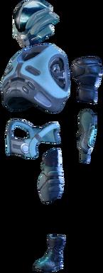 MEA Angaran Guerrilla Armor Set.png