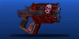 260px-ME3 Executioner Pistol.png