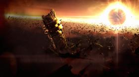 Tartarus Debris Field.png