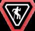 Passif MEA combat - Vol stationnaire