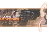 Sentinel Guide (Mass Effect 2)