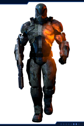 MP Battlefield 3 Soldier.png