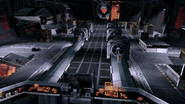 Normandia2 - walka z Oculusem