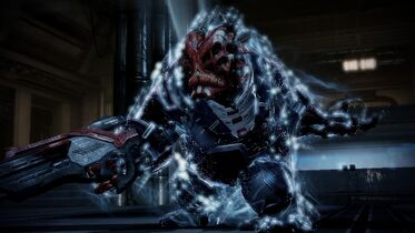 Shadow broker mass effect 2 yahg 2